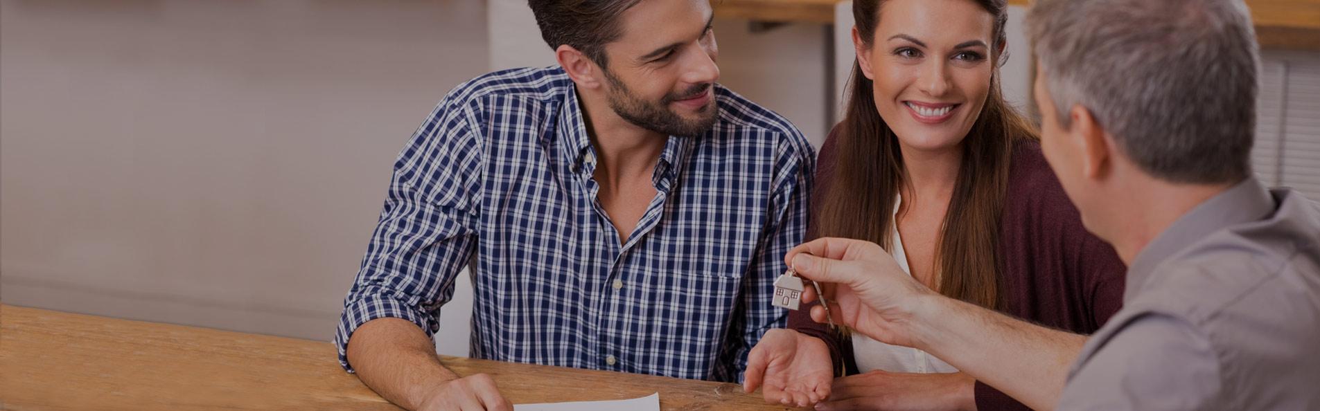 FMGM - La garantie de pret immobilier